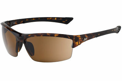 Dirty Dog Sly Golf Sunglasses