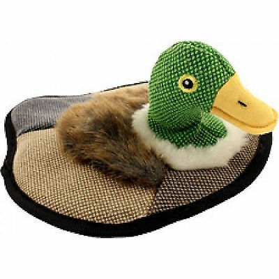 PUDDLE DUCK PUDDLE Goose Strong Durable Floating Training