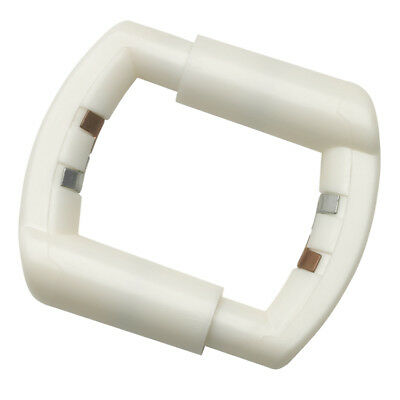 Blakoe Ring Mark III for Male Incontinence