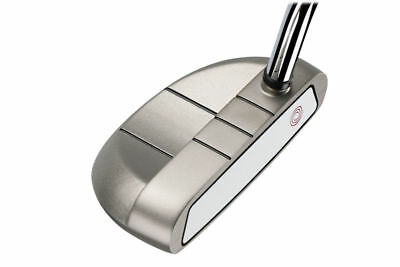 Odyssey White Hot Pro 2.0 Rossie Putter Right Handed