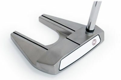 Odyssey White Hot Pro 2.0 #7 Putter Right Handed