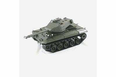 Heng Long 1/16 Scale U.S M41A3 Walker Radio Controlled Tank with BB (3839)