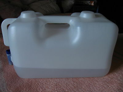 water containers 10 liters.