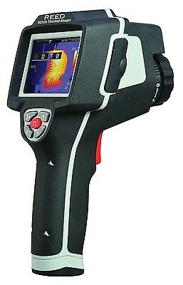 New Reed Instruments R2100 Thermal Imager Imaging Infrared IR Camera 160 x 120