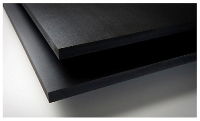 High Density Closed Cell Foam - Auto, Upholstery, Crafts, Gasket, Poker Tables