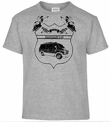 T-Shirt,Chevrolet G 20,American  Classic Style ,Pinup,Oldtimer,