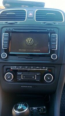 Unlock Code Vw for all Radio VW Gamma Beta RCD Fast