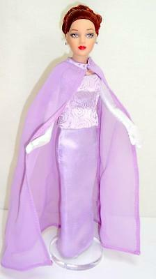 """Tonner Sixties Serenade Tiny Kitty Collier 10"""" Doll Re-Dressed Dinner Dance EUC"""
