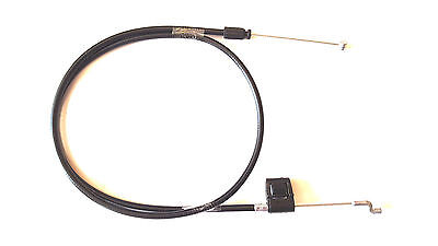 £3.95 Best Seller Uk  Supaflex High Quality Replacement Recliner Sofa Cable 5Mm