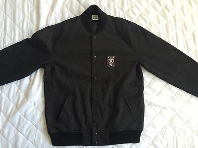 Skate Rags jacket Old/new reproduction Size Medium
