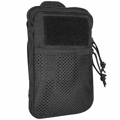 Viper Modular Pouch Operators Tactical Molle Pocket Cadet Police Security