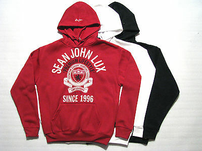BNWT Adult Unisex Men Ladies Fleece Tracksuit Hoodies, Jumper, Top