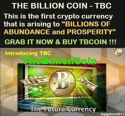 cryptocurency