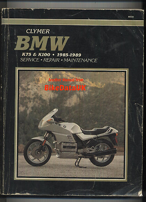 bmw motorcycle manuals literature vehicle parts. Black Bedroom Furniture Sets. Home Design Ideas