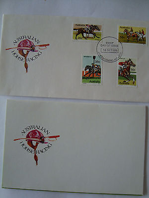 Collection Of Mint Australian Stamps Brand New Presentation Pack + Fdc