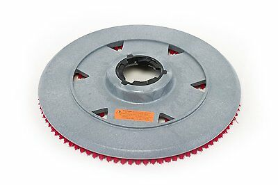 Clarke 30639A Commercial 20 Inch Pad Driver