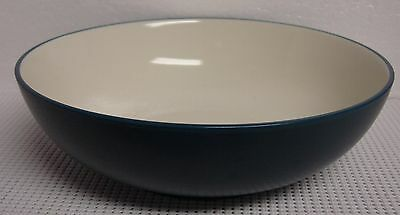 "Noritake COLORWAVE BLUE Cereal Bowl (7"") Multiple Available"