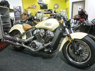 INDIAN SCOUT 2017 MODELS IN STOCK from the BIGGEST UK Stockist