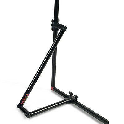 PhotoFlex LP-B1602LEG LitePanel Legs (2 Per Set)