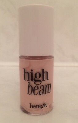 Benefit High Beam Highlighter 4ml NEU