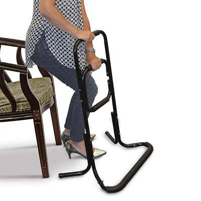 Easy Get Up Chair Support