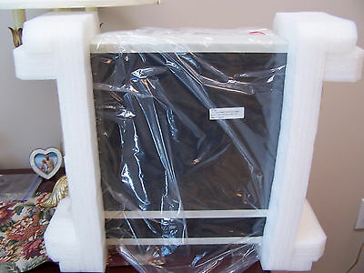 "NEW Clinton Electronics CE-20PVM 20"" White Wide Dynamic Public View Monitor"