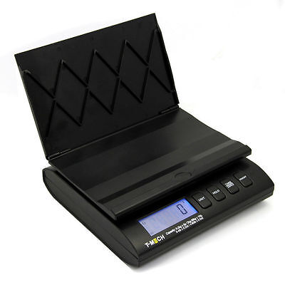 Digital Postal Scales Parcel Letter Postage Electronic Weighing Shipping A2662*