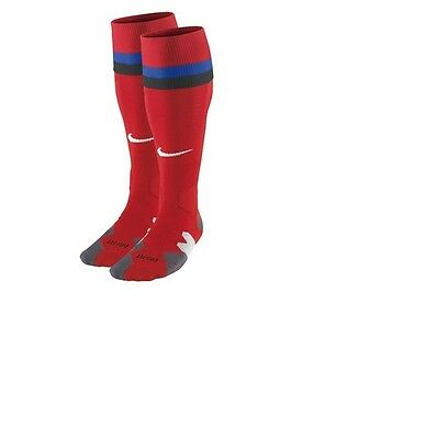 NIKE CALZETTONI INTER 2013 Football Socks
