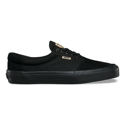 VANS Rowley solos AUST SELLER VN-018KBKA SHOES SKATE SHOE