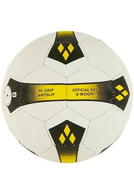 Cosco Hi Power Volleyball - Size 4 (White)