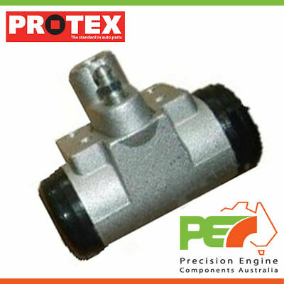 * OEM  QUALITY Brake Wheel Cylinder-Rear For NISSAN NAVARA D40