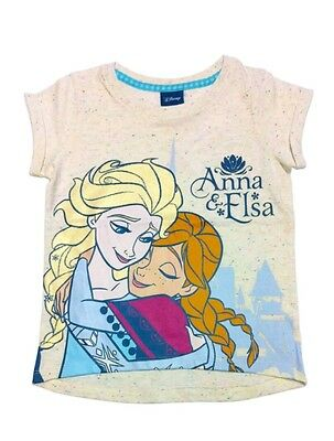 Frozen job lot 40 t-shirts size 7-8 years. Retail price £400 new in packaging