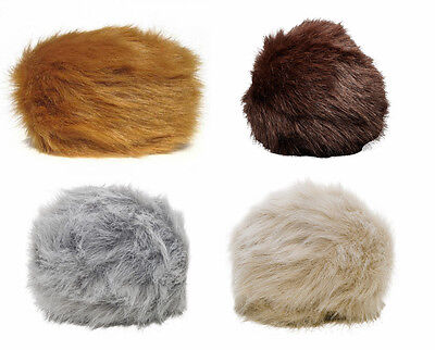 TribbleToys Star Trek Electronic Tribble