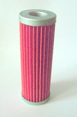 Kubota Engines Fuel Filter,see Listing For Correct Fitment