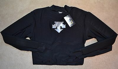 Descente Ski Race GS Padded Top  Size L Adult