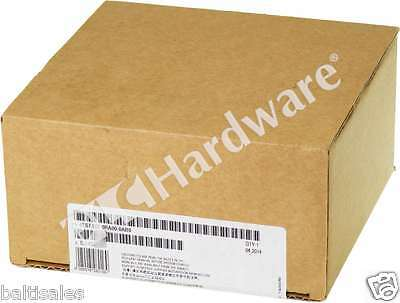 New Sealed Siemens 6ES7507-0RA00-0AB0 6ES7 507-0RA00-0AB0 SIMATIC Power Supply