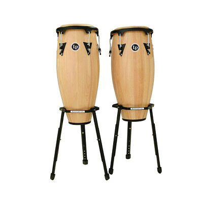 Conga Latin Percussion Aspire LPA647B-AW Trommel Percussion NEU