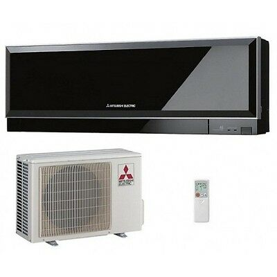 Mitsubishi Electric Zen Air Conditioning
