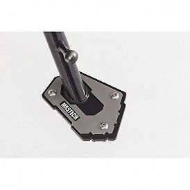 Mastech Sidestand Foot for BMW R1200GS & GSA LC 13-UP