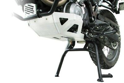 Mastech Engine Guard for Yamaha XTZ 660 Tenere 08-Up