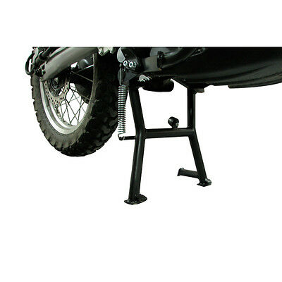 Mastech Centre Stand for Kawasaki KLR650 08-Up