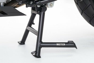Mastech Centre Stand for Suzuki DL650 VStrom 04-Up