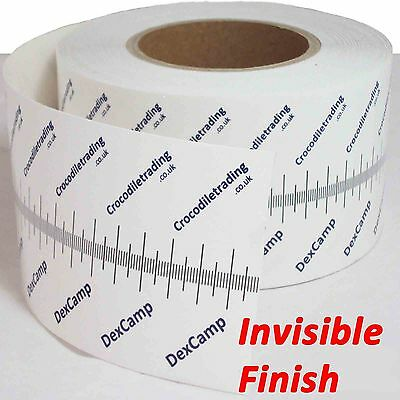 Adhesive Waterproof Repair Tape Patch Kit-Gazebo Canopy Tent Awning Marquee