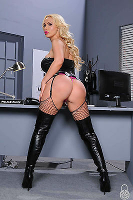 Fridge Magnet.New Hot Sexy.N38.Nikki Benz.3