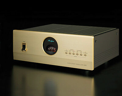 Accuphase PS-520 Clean Power Supply AUDIOPHILE POWER CONDITIONER