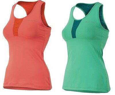 New Pearl Izumi Women Fly Sleeveless Top Sport Tank Running Small Choose Color