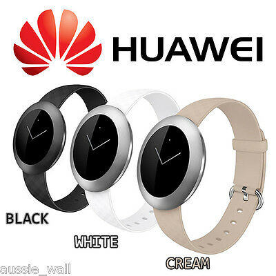 BRAND NEW HUAWEI Honor Z1 Band Fitness Cycling Sports Watch Gadget Smart Tracker