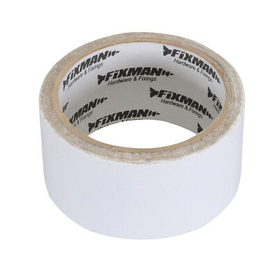Super Adhesif Double-Face 50 Mm X 2,5 M