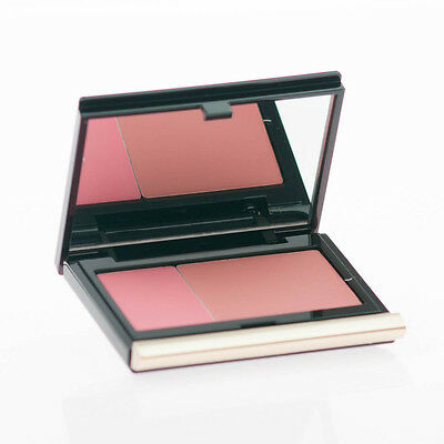 Kevyn Aucoin The Creamy Glow - Duo #2 Pravella/Janelle 0.16 oz (4.5 g)