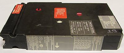 SIEMENS ITE A02ED62B EC ED HHED CED Auxiliary Switch + Alarm